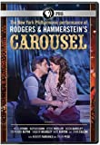 Buy Live From Lincoln Center: Rodgers & Hammerstein