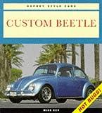 Custom Beetle (Osprey Style Cars)