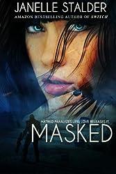 Masked (New World Series) (Volume 2)