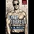Dark Corners: A True Heroes Novel