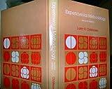 Experimental Methodology, Christensen, 0205069606