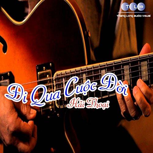 Caprichio Serenade (Khuc Nhac Chieu Tay Ban - Ban Tay