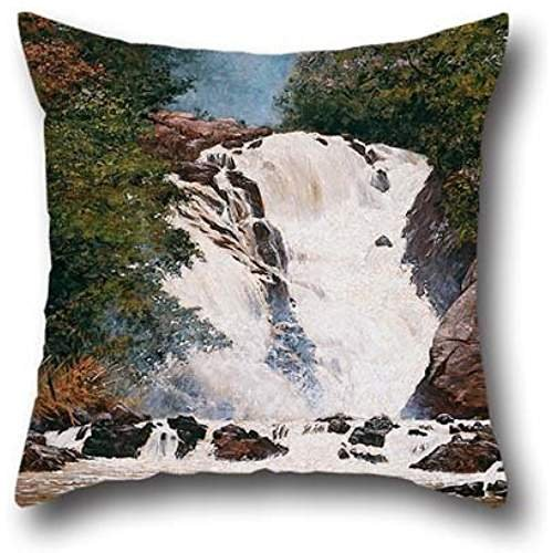 oil-painting-almeida-janior-votorantim-waterfall-cushion-cases-best-for-beddingpubsonboysdinning-roo