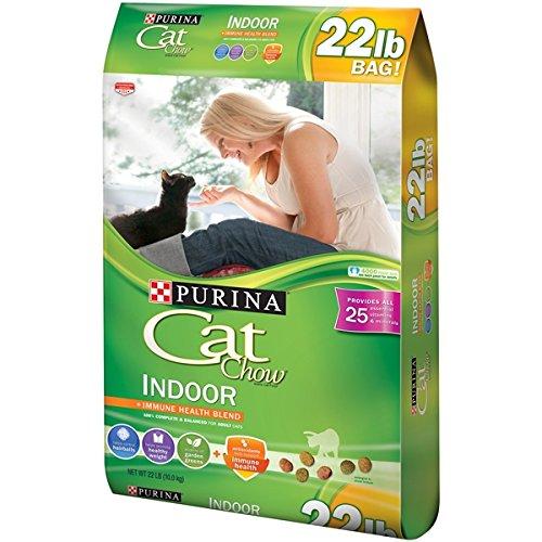best-cat-food-purina-chow-22lb-indoor-wellness-feast-gourmet-dry-nutrition-cats-food-natural-22-lb
