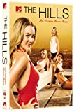 The Hills: Season 2 (DVD)