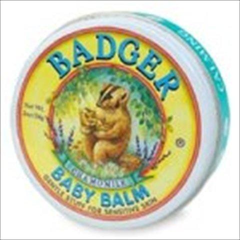 badger-baby-balm-2-oz-tin
