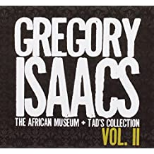 African Museum and Tads Collections, Vol. 2