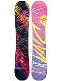 Rossignol Diva Magtek Snowboard - Women's 152