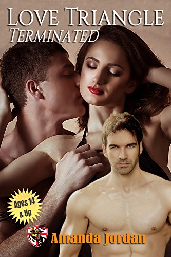 Clean Romance: Love Triangle Terminated (forbidden romance