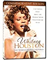 Houston, Whitney - Woman Behind the Voice [DVD]<br>$352.00
