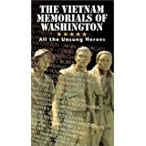 Vietnam Memorials of Washington