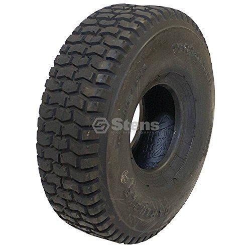 Stens 165-023  Carlisle Tire, 11