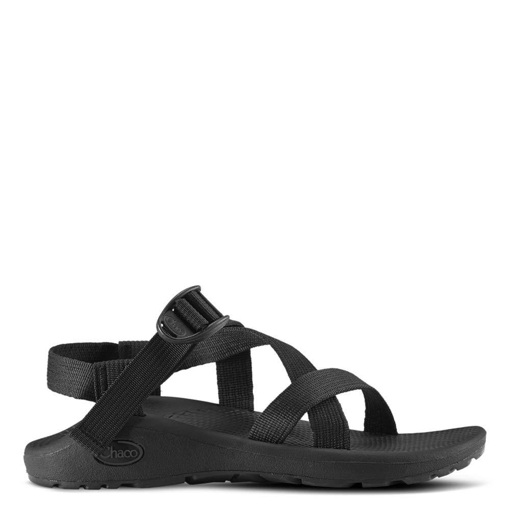 409db5d36e7e Chaco womens zcloud sport sandal sport sandals slides jpg 1000x1000 Cheap chaco  cloud for women