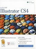 Illustrator Cs4: Basic, Ace Edition + Certblaster