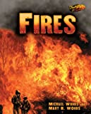 Fires, Michael Woods, 082256677X