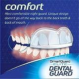 Dental Guard SMARTGUARD ELITE