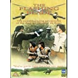 The Flashing Blade: The Complete Series [1967] [DVD]by Robert Etcheverry