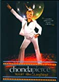 Buy Chonda Pierce - Stayin
