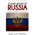 A Short History of Russia (Illustrated)