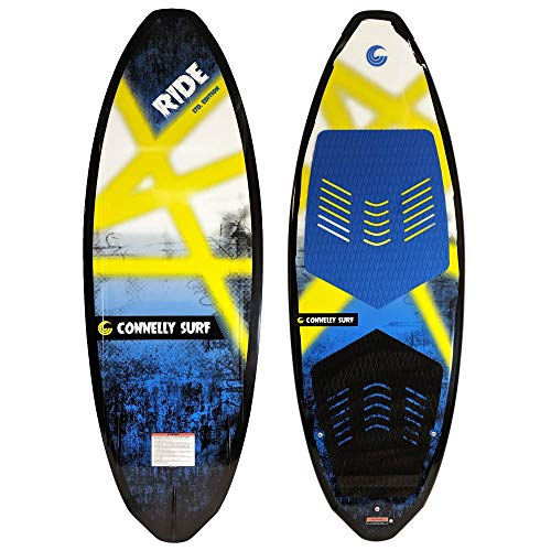 Best Wakeboards - Buying Guide | GistGear