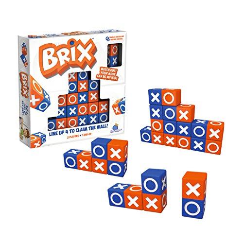 Blue Orange 03000 Strategy Board product image