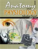 Anatomy and Physiology I : Anp101, Erickson, John R., 0757526837
