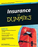 Now updated — your guide to getting the best insurance policy Are you intimidated by insurance? Have no fear — this easy-to-understand guide explains everything you need to know, from getting the most coverage at the best price to dealing with adjust...
