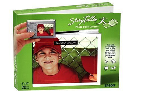 epson-storyteller-photo-book-creator-8in-x-10in-20-pages