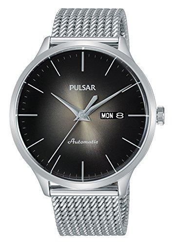 Reloj Pulsar - Hombre PL4033X1
