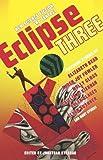 Eclipse Three (3)