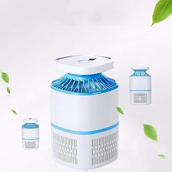 🔥🔥🔥Lámpara Anti Mosquitos Electrónica Mosquito de la ...