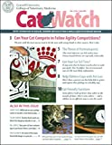 CatWatch - Magazine Subscription from MagazineLine