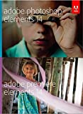 Adobe Photoshop Elements 14 & Premiere Elements 14 Multi-Platform