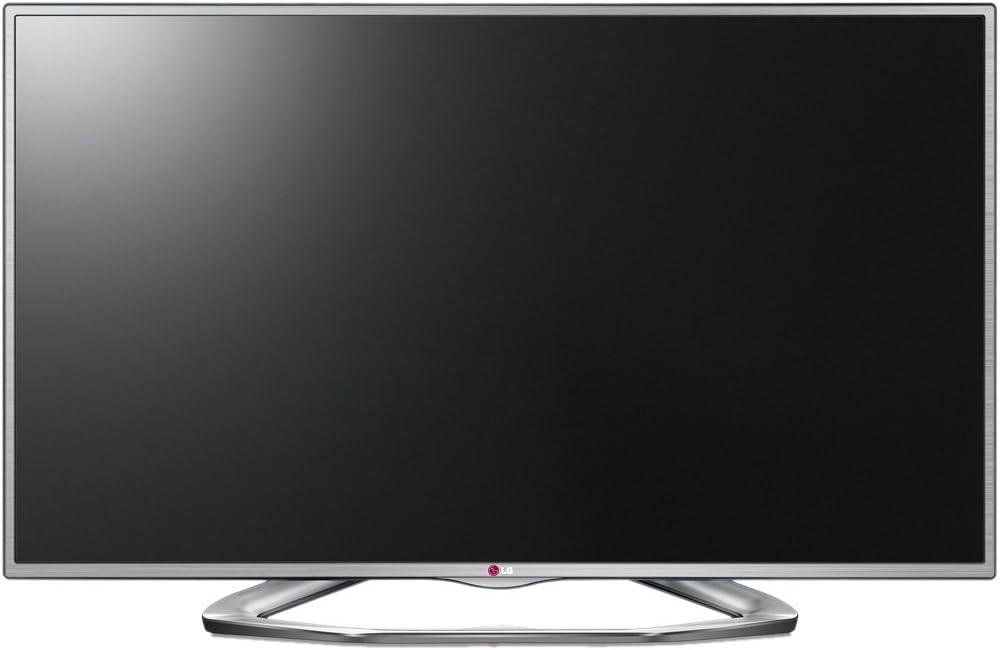 LG 42LN613S - Televisión LED IPS de 42