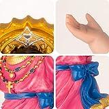 Divine Child Figurine Divino Nino Holy Child