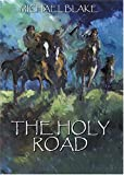 img - for The Holy Road book / textbook / text book