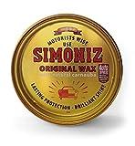 Simoniz Original Carnauba Wax 150g