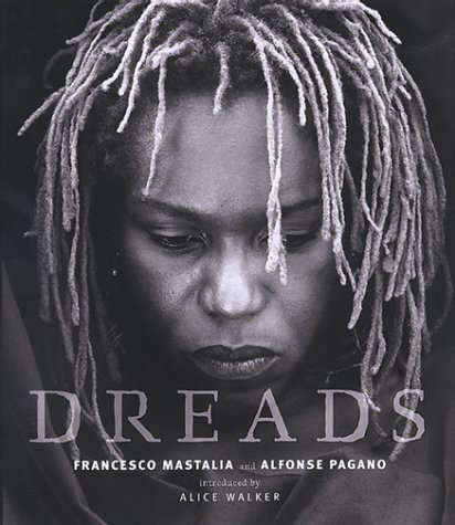 Dreads by Artisan