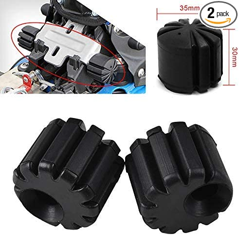 R1200GS LC ADV 2014-2019 R1200RT LC 2014-2019 Motorcycle Seat Height Adjustment Set KYN for BMW R1200 GS LC 2013-2018 R1200 RT 2005-2013