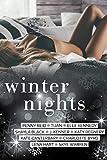 Free eBook - Winter Nights