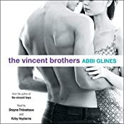 The Vincent Brothers | Abbi Glines