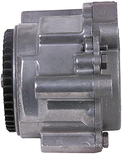 Cardone 32-431 Remanufactured  Smog Pump