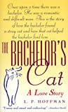 The Bachelor's Cat, Lynn Hoffman, 0061098132