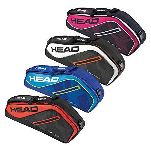Head Tennis Bags - 3