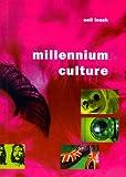Millennium Culture, Nell Leach, 1841660256