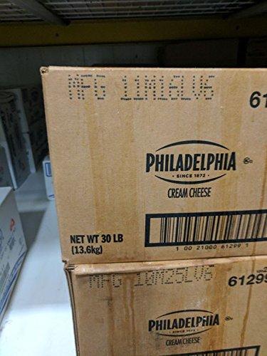 kraft-philadelphia-original-cream-cheese-30-lb
