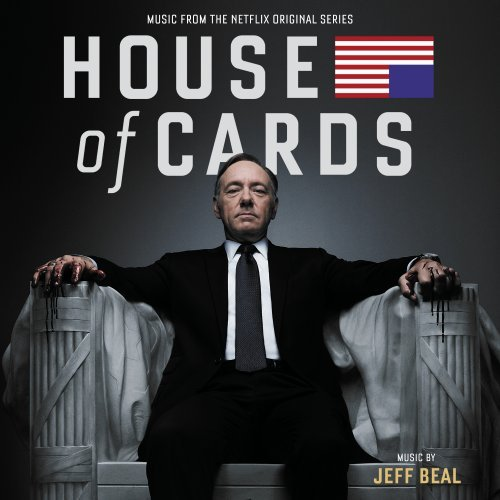 Price comparison product image House of Cards