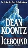 Icebound, Dean Koontz, 0345384350