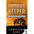 Brother's Keeper (Flesh & Blood Trilogy Book 3)