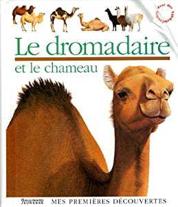 """Afficher """"Le dromadaire et le chameau"""""""